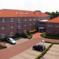 Seminarhotel Aurich, Hotel in Aurich