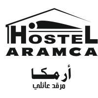 Aramca, hotel in Bab Ezzouar