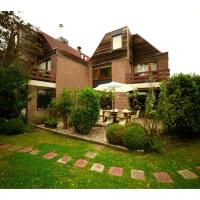 Apartment with garden, close to Veerse Meer, Veerse Bos and Zeeland beaches