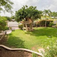 Smileys Apartment, hôtel à Willemstad près de: Aéroport international de Curaçao - CUR