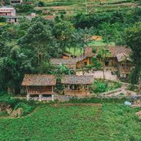 Lolo Eco House