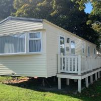 Hoburne Devon Bay - Private Letting Static Caravans - 2&3 bedroom