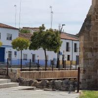 Casa Mara, hotel in Zamora