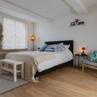 Madrid Suites