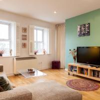 Spacious Bright Chic 1 Bedroom in Zone 1 - Angel