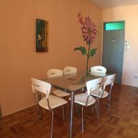 Casa Feliz - Apartamento Completo