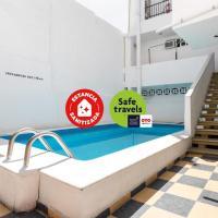 OYO Hotel Paradise