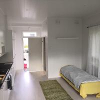 Cozy Apartment in Espoo