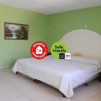 OYO Hotel Chetumal