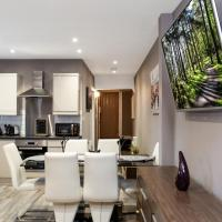 Darlington Town Centre Luxury Apartments