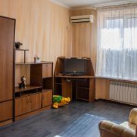 Уютная квартира в районе ХБК на ул.Ворошилова, д.29а
