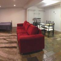 Self contained granny flat, hotel near Illawarra Regional Airport - WOL, Albion Park
