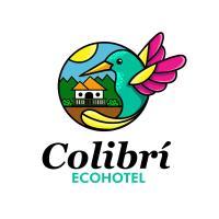 EcoHotel Colibrí