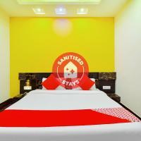 OYO 63331 Hotel Ambika Dx