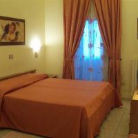 Hotel Pensione Romeo, hotel a Bari, Centro di Bari