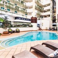Oceanside Apartments Mandurah