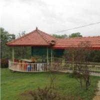 A2zroomz Annapoorna Farms Villa 6Bhk, hotel in Khopoli