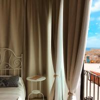 Regina Margherita B&B, hotel in Marzamemi