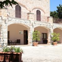 Hotel Castel Miramonti, hotell i Selva di Fasano