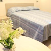 la locanda di montecatone, hotell i Imola