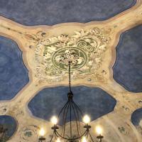 Palazzo Gandolfo Maggiore