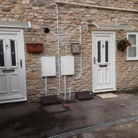 The Maltings - Apartments, hotel in Shepton Mallet