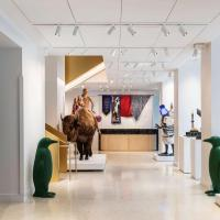 21c Museum Hotel Chicago MGallery
