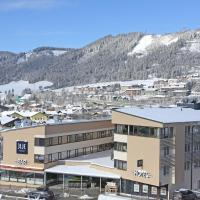 TUI BLUE Schladming, hotel in Schladming
