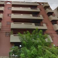 Apartamento Guarujá Ótima Localização