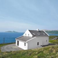 Allaghee Mor St Finians Bay