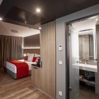 Ocak Hotel