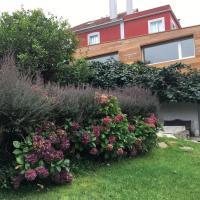 A Casa de Don Ricardo