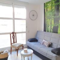 Apartamento San Juan 2