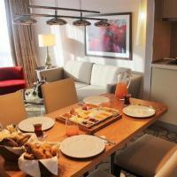 Istanbul Resort Hilltown