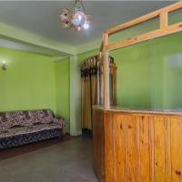 OYO 29228 Hill Top Castle, hotel in Cherrapunji