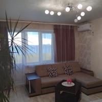 Leninskii prospekt 124b,VATU, отель в городе Pridacha