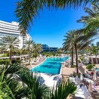 Miami Beach Tresor Private Luxury Suites