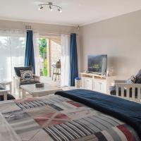 Settle inn Self Catering Units, Hotel in Colchester