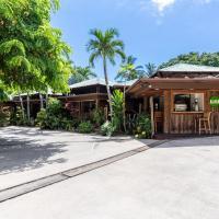The Kulani Maui