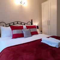 Lucea Cottage, hotel in Craven Arms