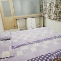 Aaramgruh Hotel Dormitory