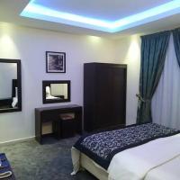 Elkousy, hotel near Hurghada International Airport - HRG, Hurghada