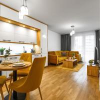 EmiHouse Apartamenty