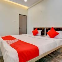 OYO 63444 Hotel Ganesh Executive