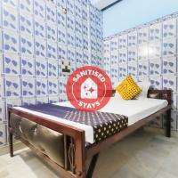 SPOT ON 71107 Hotel Gopal Ji