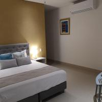Apartamento 3 habitaciones Murano Elite
