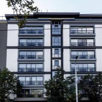 Apartment Bonvivan