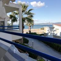 Jani's Beach House