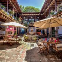 Hotel La Batucada