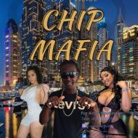 CHIPPYMAFIA ENT DJ ARTIST, hotel near Norman Manley International Airport - KIN, Kingston
